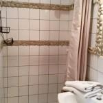 Chambre - Les Cerfs-volants - Salle d'eau