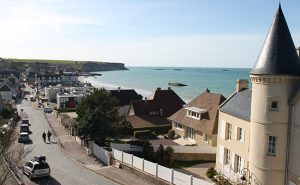 normandie-arromanches